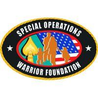 specialopswarrior
