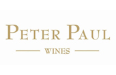 peterpaulwines