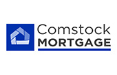 comstockmortgage