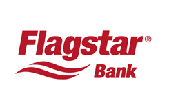 flagstarbank