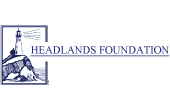 headlandsfoundation