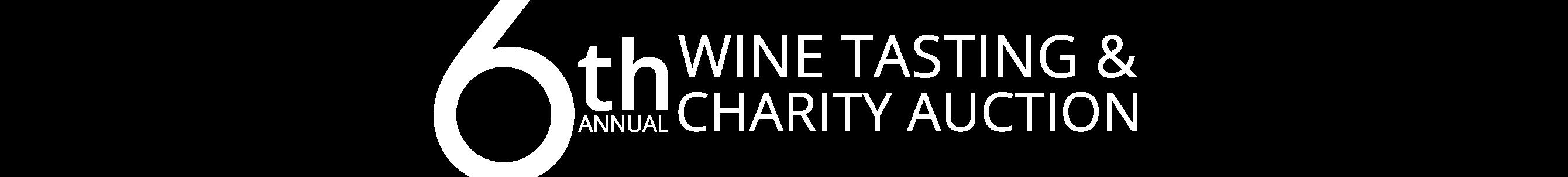 wine-banner-txt