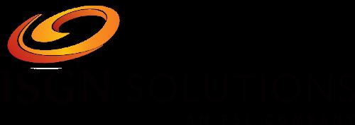 ISGN logo 2