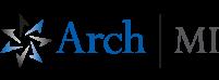 Arch_74