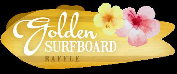 gold-surf-01