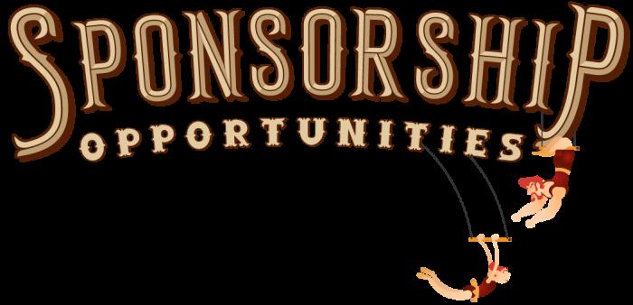 sponsorship_rv
