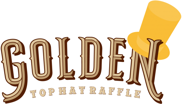 test_goldenraffle2